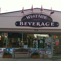 West Side Beverage