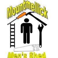 Mountmellick Men's Shed - An Seid Cumann na BhFear Móinteach Mílic