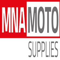MNA MOTO Supplies