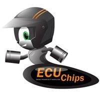 ECU Chips LTD