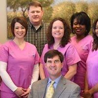 Dr. Michael V. LeGrand, D.M.D., P.C.