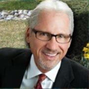 Bob Strilich, State Farm