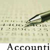 ASE Accounts