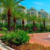 Boca Raton Luxury Condos