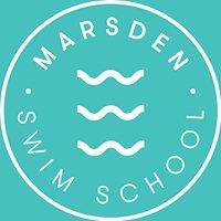 Marsden Swim School