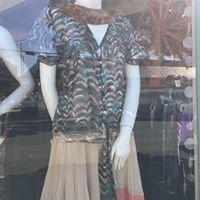 Threads Resale Boutique