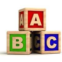 Blocks Infant Toddler Child Care Center