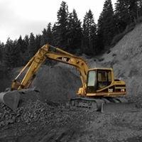 Bounds Excavation Inc.