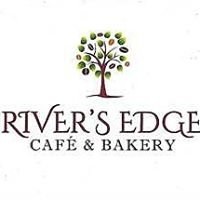 River's Edge Café and Bakery