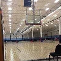 Avondale Sports Complex