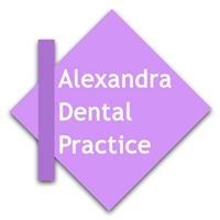 Alexandra Dental Practice