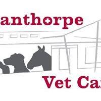 Stanthorpe Vet Care