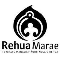 Rehua Marae
