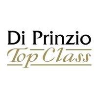 HiFi Di Prinzio