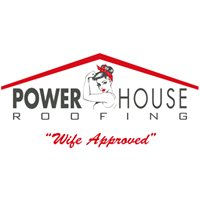 Power House Roofing & Restoration, LLC