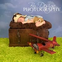 By Design Photography