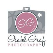 Isabel-Graf-Photography