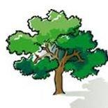 Oak Country Lumber