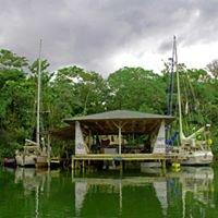 Cayo Quemado Sails and Rigging