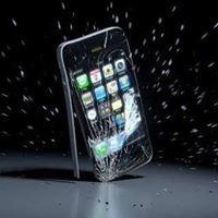 Pritchard iPhone Repairs