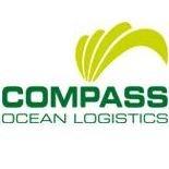 Compass Ocean Logistics