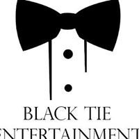 Black Tie Entertainment - St. Louis