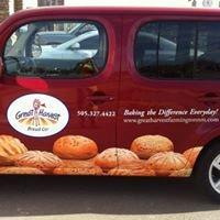 Great Harvest Bread Co. Farmington, NM