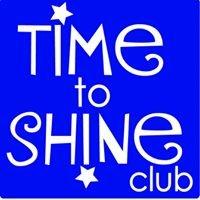Time to Shine Club