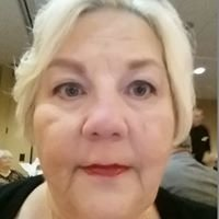 Carol Twiggs Mary Kay Independent Beauty Consultant