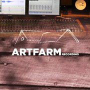 Artfarm Recording