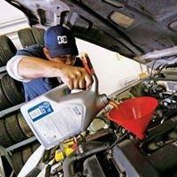 Negrito AUTO Repair