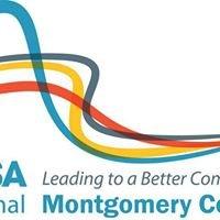 Altrusa International of Montgomery County, MD