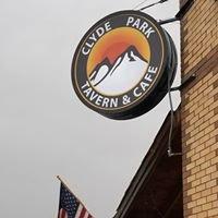 Clyde Park Tavern