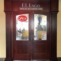 El Lago Mexican Restaurant & Bar