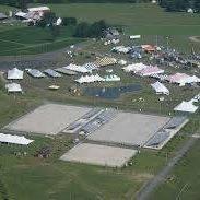 Burlington County Farm Fair
