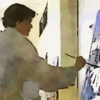 Debra Walker - Studio