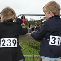 Newmarket Agricultural Show