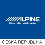 Alpine Česká republika