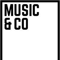 Music&Co.