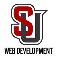 Seattle University Web Development Certificate