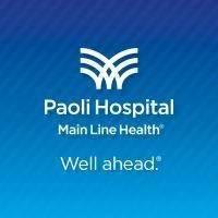 Main Line Health
