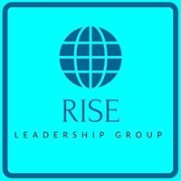 Rise Leadership Group