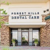 Forest Hills Dental Care