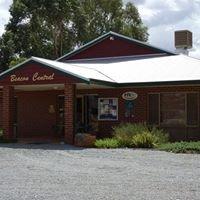 Beacon Central Community Resource Centre