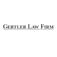 Gertler Law Firm - New Orleans Personal Injury Attorneys