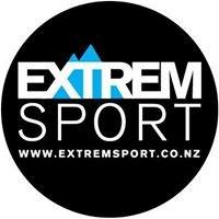 Extremsport.co.nz