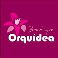 Boutique Orquídea