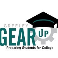Greeley GEAR UP-Preparing Students for College