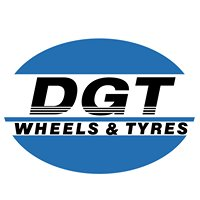 DGT Wheels & Tyres