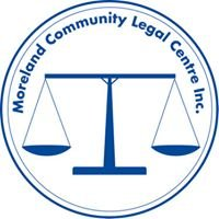Moreland Community Legal Centre